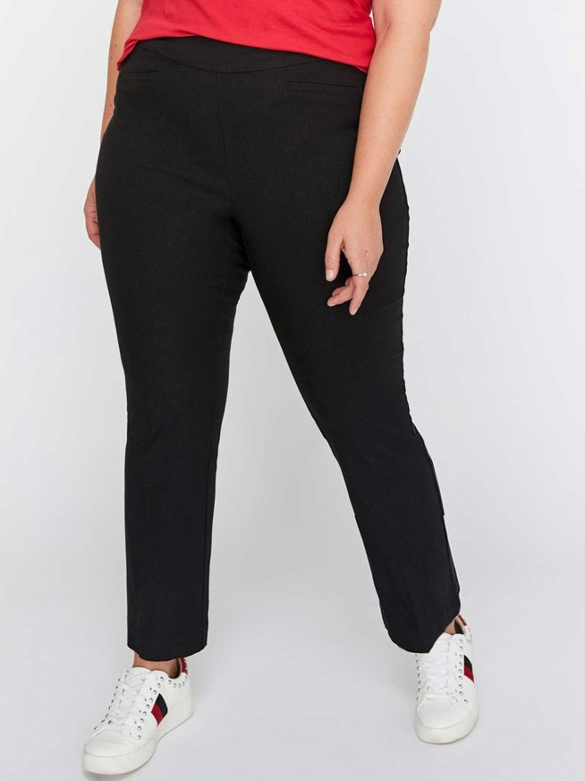 Plus Size Pants on Sale