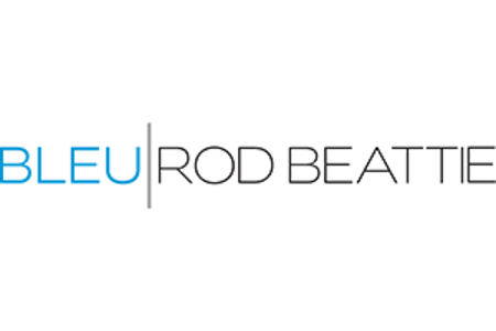 Bleu Rod Beattie