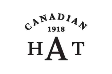 Canadian Hat