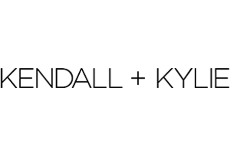 Kendall Kylie